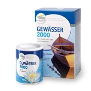 GEWÄSSER2000 (TW)